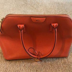 Crossbody Ralph Lauren Bag